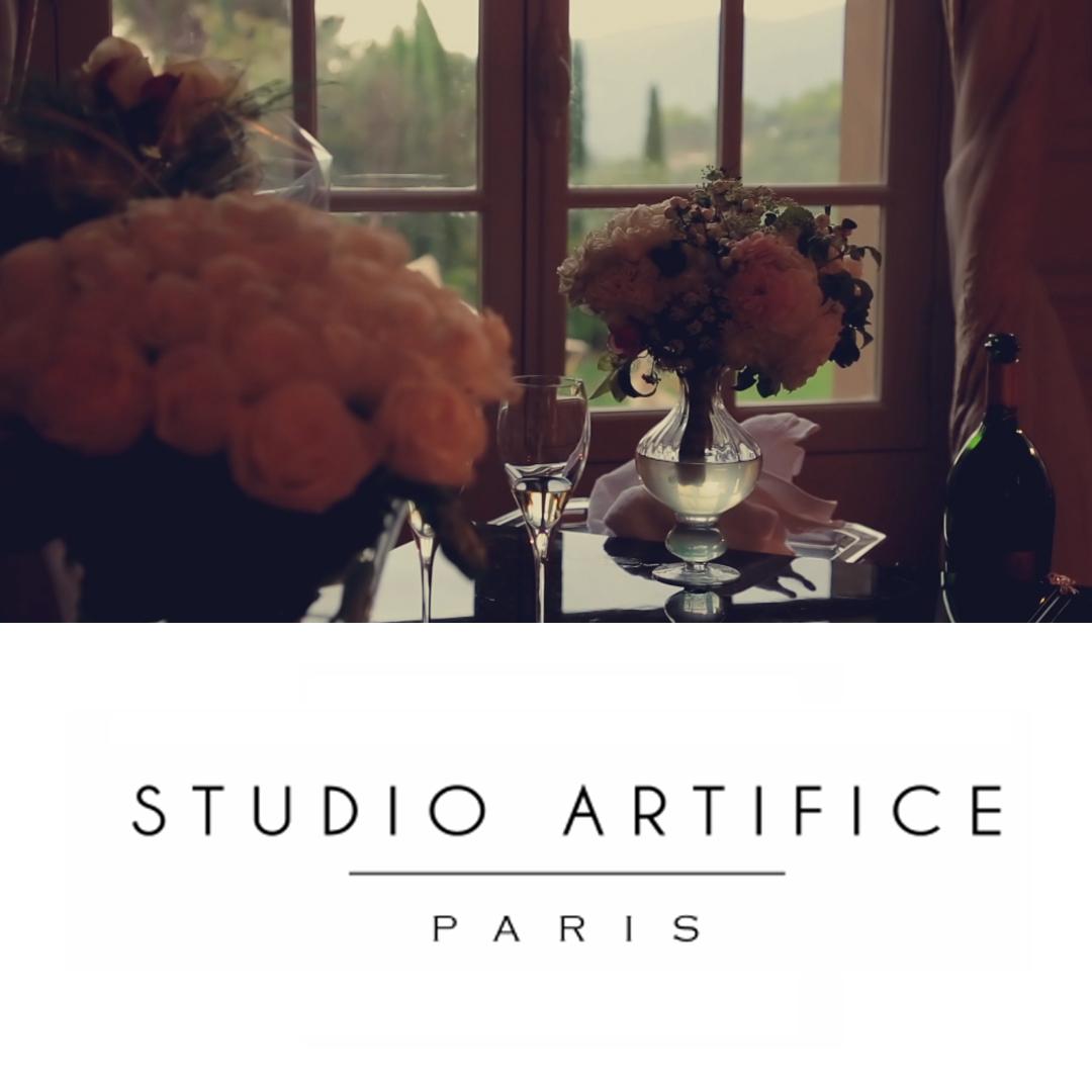 chateau diter wedding studio artifice wedding. Black Bedroom Furniture Sets. Home Design Ideas